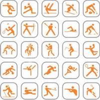 Занятия спортом при заболеваниях позвоночника